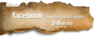 facebook Lumberjacks Diner - Selm - Events