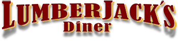 Lumberjacks Diner - Selm - Events